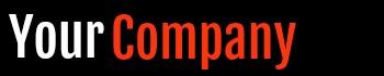 YourCompanyDemo